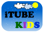 iTubeKids.com